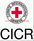 Logo CICR