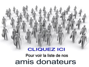 la-liste-de-nos-donateurs