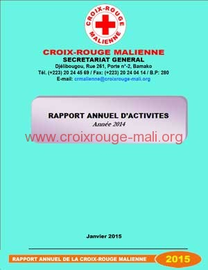 Rapport-2015
