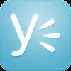 Yammer (réseau social CRM)